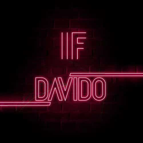 Download: Davido – If (Prod. by Tekno) Mp3