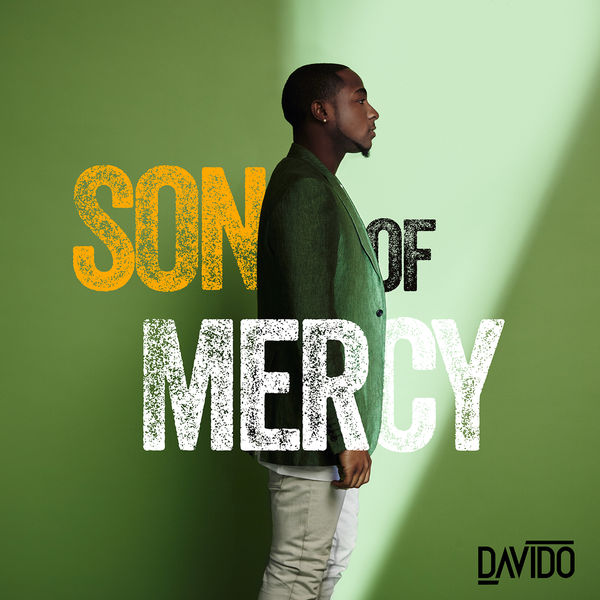 DOWNLOAD: Davido – Gbagbe Oshi Mp3