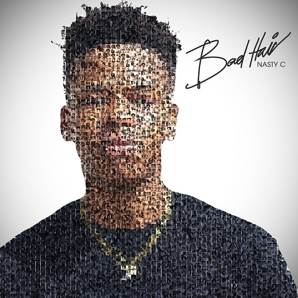 Nasty C Bad Hair 16