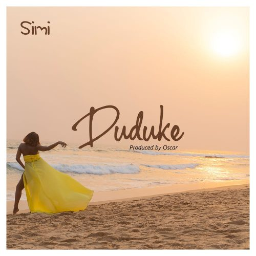 Duduke (New Song) by Simi Mp3 Music Download
