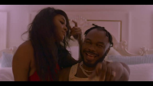 Download: Slimcase – Erica (Video)