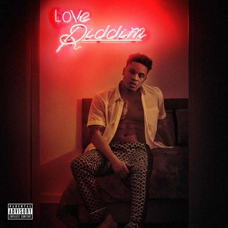 Download mp3 Rotimi Love Riddim mp3 Download