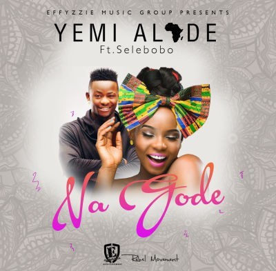 Music: Na Gode by Yemi Alade and Selebobo