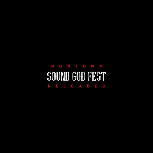 Runtown – Soundgod Fest Reloaded Album