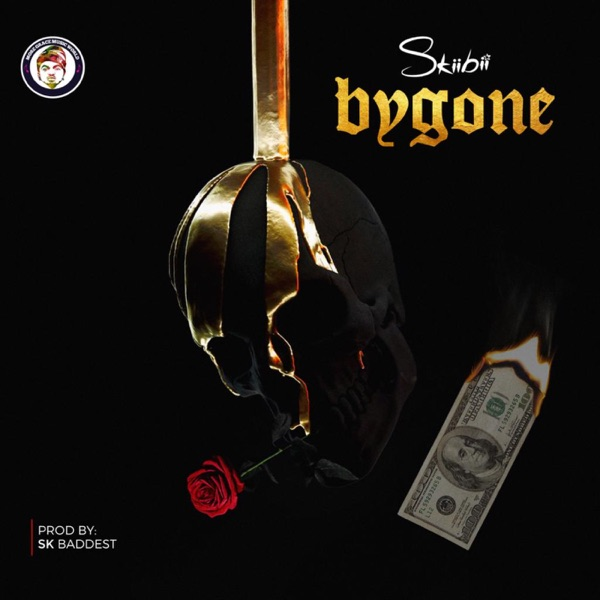 "DOWNLOAD AUDIO MP3: ""Bygone"" by Skiibii"