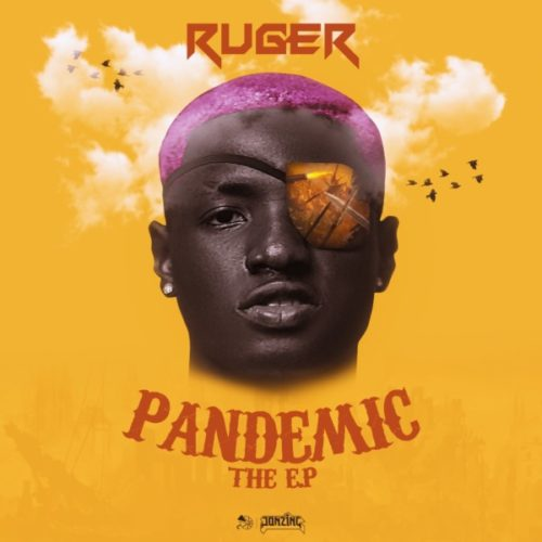"""DOWNLOAD AUDIO MP3: """"Bounce"""" by Rurger"""