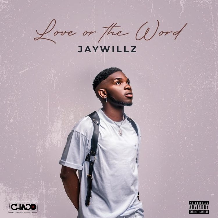 DOWNLOAD AUDIO MP3: Medicine by Jaywillz