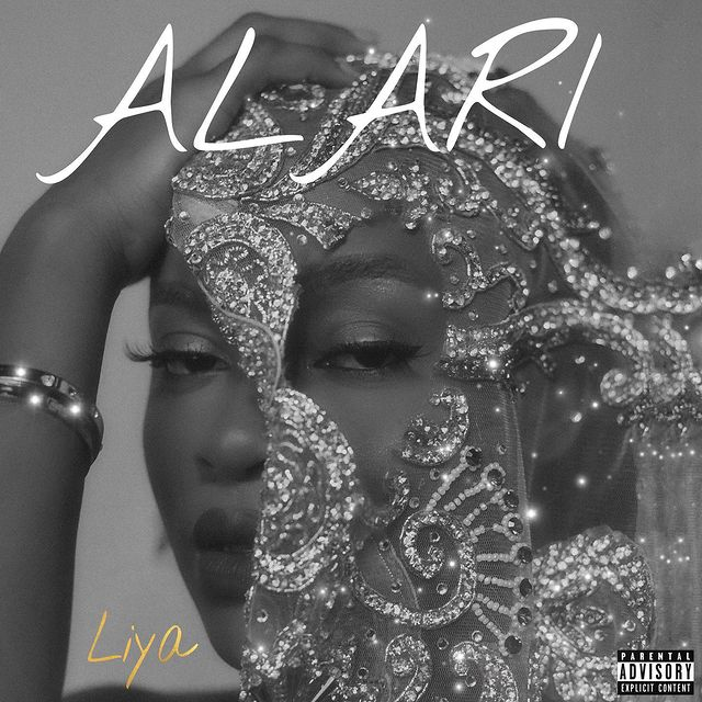 """DOWNLOAD AUDIO MP3: """"Years Ago"""" song by Liya"""