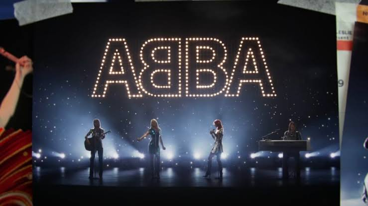 """DOWNLOAD AUDIO MP3: """"I Still Have Faith in You"""" song by ABBA"""