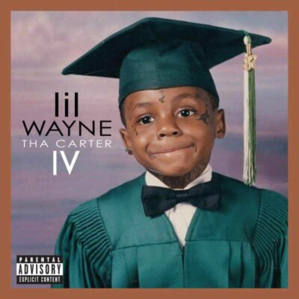 Tha Carter IV Complete Edition CD 1 TRACK 1 320 mp3 image scaled 1