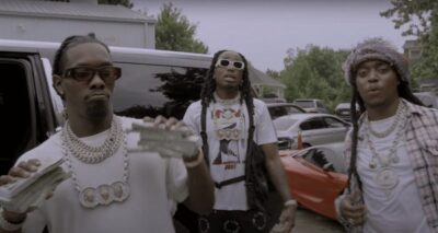 Video Migos How We Coming scaled 1